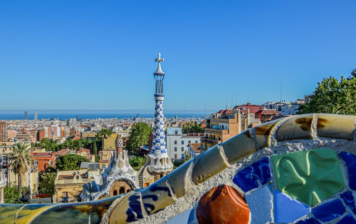amenities para hoteles en Barcelona