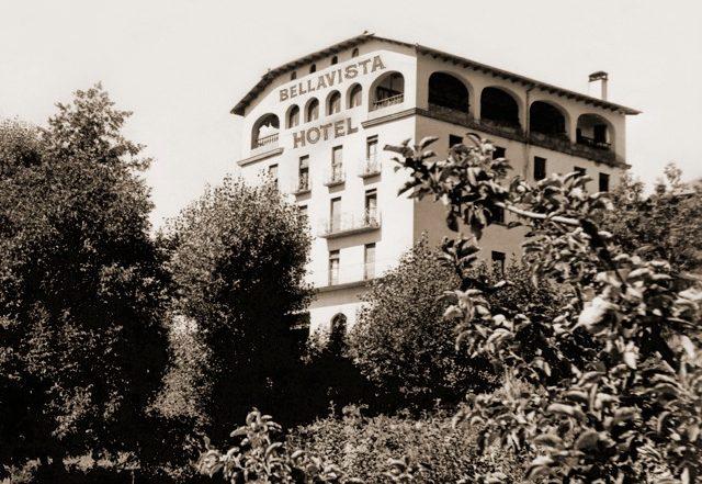 Amenities para hoteles en lleida