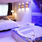 amenities para hoteles