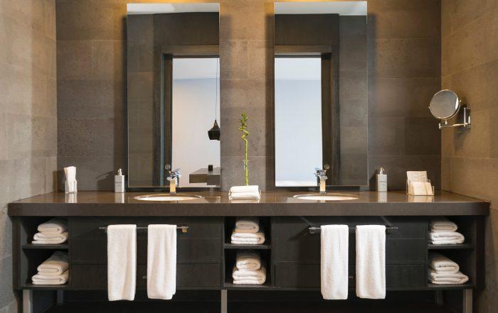 amenities para hoteles - servicio de hotel